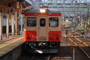 Dsc_67961
