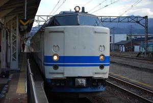 Dsc_67271