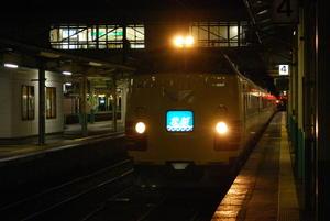 Dsc_69331
