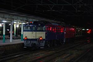 Dsc_78211