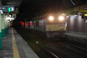 Dsc_78511