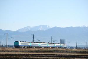 Dsc_77011