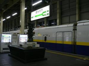P11005431