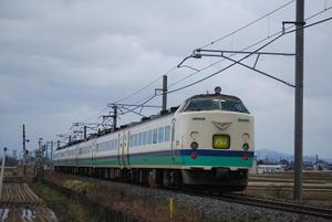 Dsc_84411