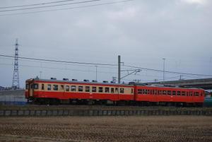 Dsc_84461