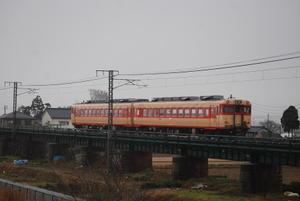 Dsc_85911