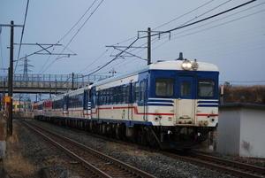 Dsc_86211