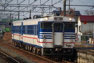 Dsc_89981