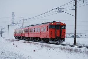 Dsc_91281