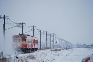 Dsc_91291