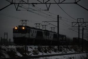 Dsc_93381