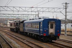 Dsc_93731