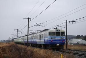 Dsc_93921