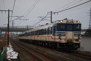 Dsc_92161