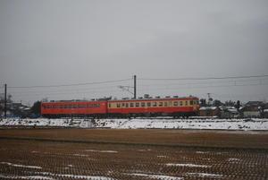 Dsc_93541