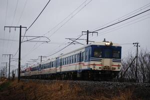 Dsc_93591