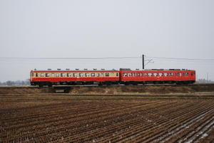 Dsc_94171