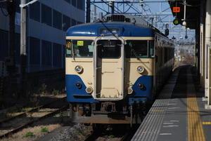 Dsc_99051