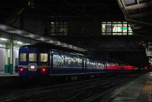 Dsc_02001