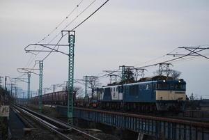 Dsc_99711