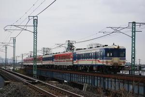 Dsc_06881