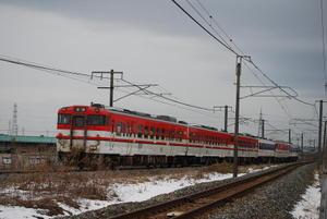 Dsc_06891