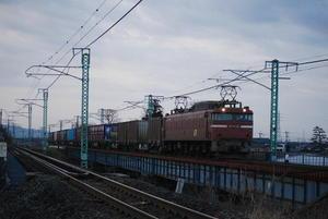 Dsc_09411