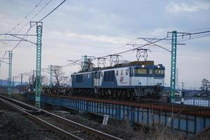 Dsc_09491