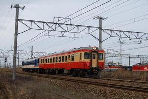 Dsc_13251