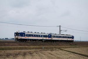 Dsc_13361