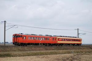Dsc_13461