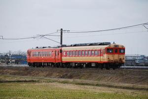 Dsc_13471