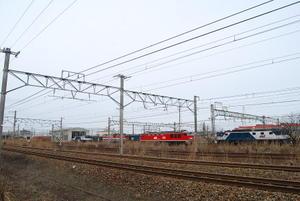 Dsc_13211