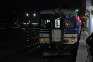 Dsc_14841