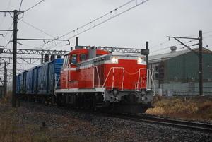 Dsc_15571