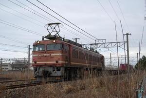 Dsc_16651