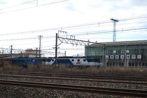 Dsc_16701