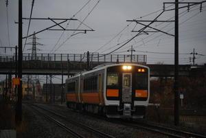 Dsc_15161