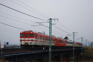 Dsc_15641