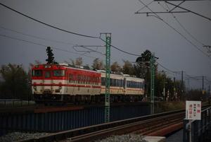 Dsc_15741