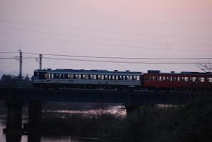 Dsc_19501