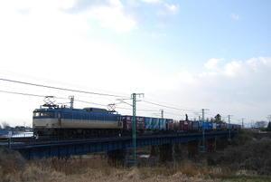 Dsc_25811