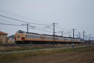 Dsc_30321