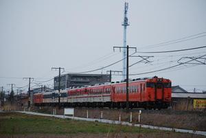 Dsc_30361