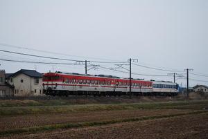 Dsc_30381
