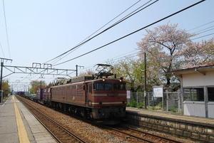 Dsc_35301