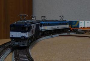 Dsc_50041
