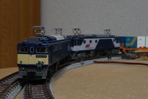 Dsc_50051