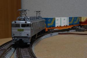 Dsc_50091