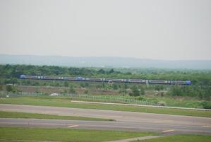 Dsc_57321